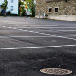 Repaved-Parking-Lot-Canada-Bread-Atlantic-Limited-Botsford-Street-Moncton-NB--01