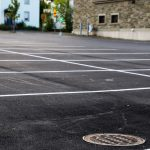 Repaved-Parking-Lot-Canada-Bread-Atlantic-Limited-Botsford-Street-Moncton-NB--02