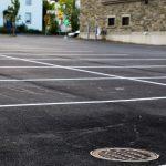 Repaved-Parking-Lot-Canada-Bread-Atlantic-Limited-Botsford-Street-Moncton-NB--03