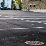 Repaved-Parking-Lot-Canada-Bread-Atlantic-Limited-Botsford-Street-Moncton-NB--04
