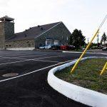 Repaved-Parking-Lot-Canada-Bread-Atlantic-Limited-Botsford-Street-Moncton-NB--06