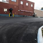 Repaved-Parking-Lot-Canada-Bread-Atlantic-Limited-Botsford-Street-Moncton-NB--07