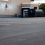 Repaved-Parking-Lot-Canada-Bread-Atlantic-Limited-Botsford-Street-Moncton-NB--15
