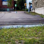 Repaved-Parking-Lot-Canada-Bread-Atlantic-Limited-Botsford-Street-Moncton-NB--18