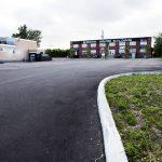 Repaved-Parking-Lot-Canada-Bread-Atlantic-Limited-Botsford-Street-Moncton-NB--19