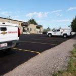 Repaved-Parking-Lot-Orkin-Baig-Blvd-Moncton-NB-003