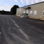 Repaved-Parking-Lot-Orkin-Baig-Blvd-Moncton-NB-005