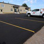 Repaved-Parking-Lot-Orkin-Baig-Blvd-Moncton-NB-006