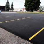 Repaved-Parking-Lot-Orkin-Baig-Blvd-Moncton-NB-007