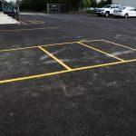 Repaved-Parking-Lot-Orkin-Baig-Blvd-Moncton-NB-009