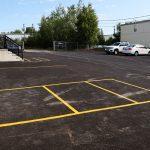 Repaved-Parking-Lot-Orkin-Baig-Blvd-Moncton-NB-010