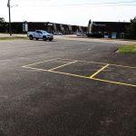 Repaved-Parking-Lot-Orkin-Baig-Blvd-Moncton-NB-011
