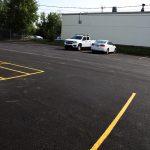 Repaved-Parking-Lot-Orkin-Baig-Blvd-Moncton-NB-012