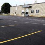 Repaved-Parking-Lot-Orkin-Baig-Blvd-Moncton-NB-013