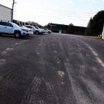 Repaved-Parking-Lot-Orkin-Baig-Blvd-Moncton-NB-014
