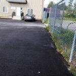 Repaved-Parking-Lot-Orkin-Baig-Blvd-Moncton-NB-015
