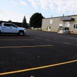 Repaved-Parking-Lot-Orkin-Baig-Blvd-Moncton-NB-016